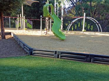 Artificial Grass Photos: Artificial Lawn Larkfield-Wikiup, California Kids Indoor Playground, Recreational Areas