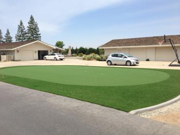 Artificial Grass Photos: Artificial Lawn Taft Mosswood, California Landscaping, Landscaping Ideas For Front Yard