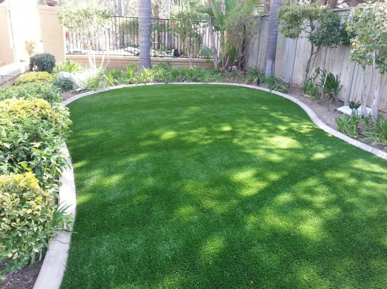Artificial Grass Photos: Artificial Turf Installation Roseville, California Landscape Rock