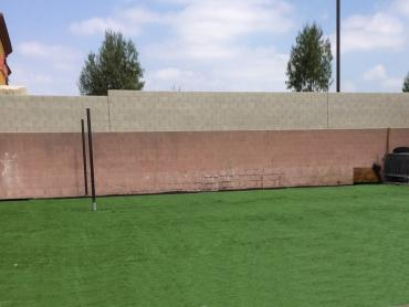 Artificial Grass Photos: Best Artificial Grass Kelseyville, California Backyard Sports