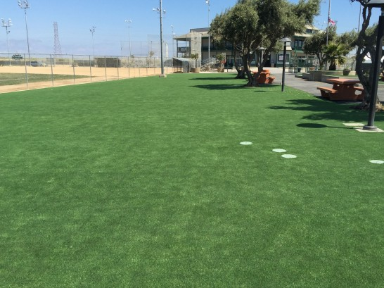 Fake Grass Sheridan, California Roof Top, Parks artificial grass