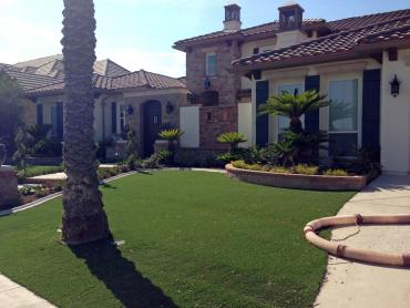 Artificial Grass Photos: Fake Lawn Roseland, California Lawn And Landscape, Landscaping Ideas For Front Yard