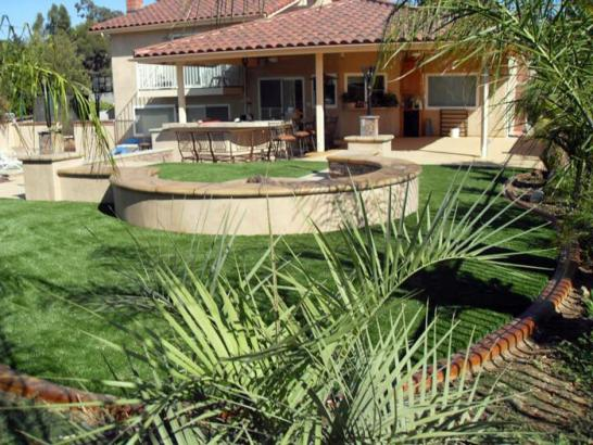 Artificial Grass Photos: Faux Grass Interlaken, California Lawns, Beautiful Backyards