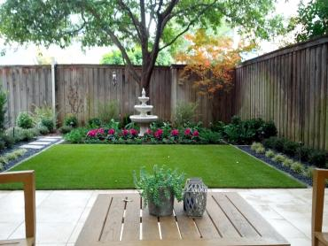 Grass Carpet Pacheco, California Landscape Design, Backyard Landscaping artificial grass