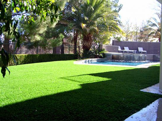 Artificial Grass Photos: Grass Installation Highlands-Baywood Park, California Gardeners, Backyards