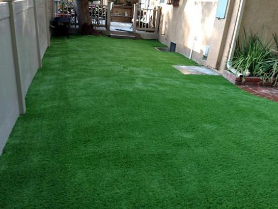 Grass Installation Milpitas, California Landscape Photos, Backyards artificial grass