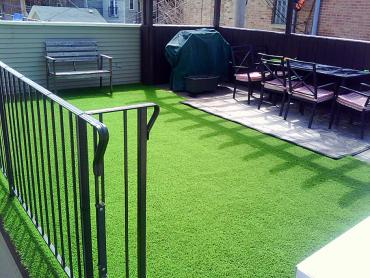 Artificial Grass Photos: How To Install Artificial Grass Green Valley, California Dogs, Backyard Ideas