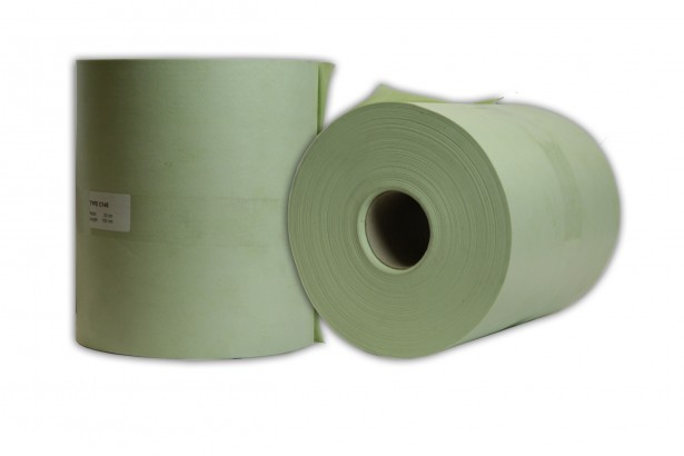 Seaming Tape installgrass