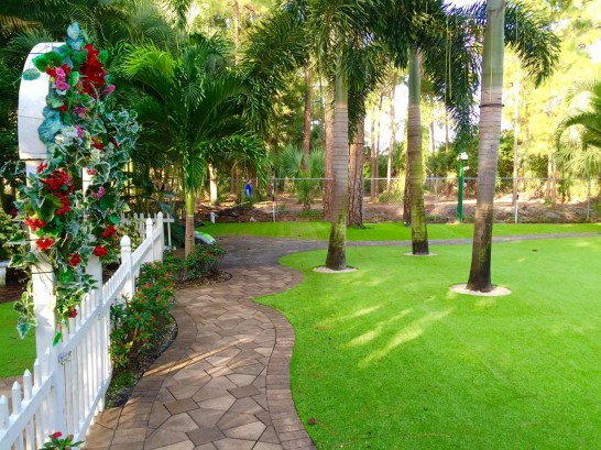 Artificial Grass Photos: Lawn Services Lakeport, California Landscape Photos, Pavers