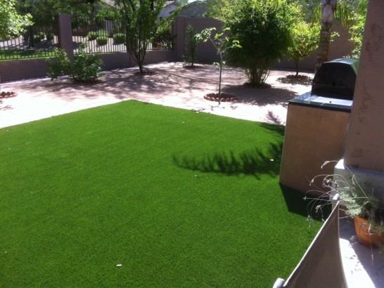 Lawn Services Marina, California Home And Garden, Backyard Designs artificial grass