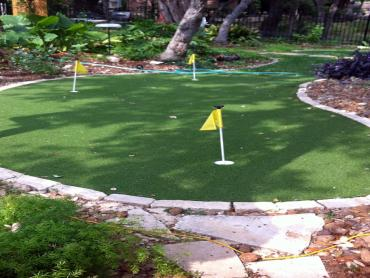 Artificial Grass Photos: Outdoor Carpet American Canyon, California Backyard Deck Ideas, Small Backyard Ideas