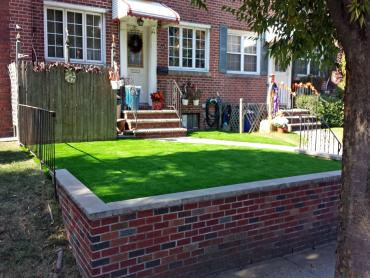 Artificial Grass Photos: Outdoor Carpet Bret Harte, California Rooftop, Front Yard Ideas
