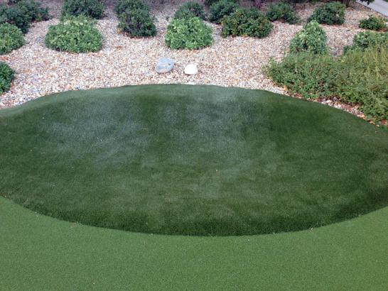 Artificial Grass Photos: Outdoor Carpet Greenville, California Putting Green