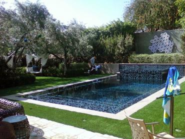 Synthetic Grass Cost Tuolumne City, California Landscape Rock, Kids Swimming Pools artificial grass