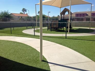 Artificial Grass Photos: Synthetic Lawn Angels Camp, California Playground Safety, Commercial Landscape