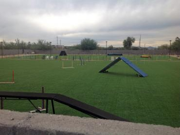 Artificial Grass Photos: Synthetic Turf Atwater, California Soccer Fields, Parks
