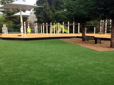 Artificial Grass Photos: Synthetic Turf Marysville, California Playground Flooring, Backyards
