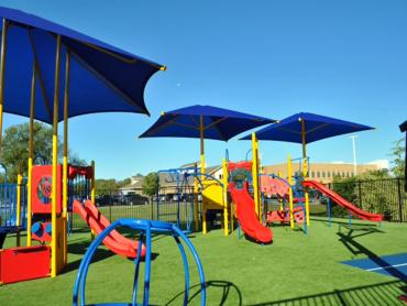 Artificial Grass Photos: Synthetic Turf Pittsburg, California Athletic Playground, Recreational Areas