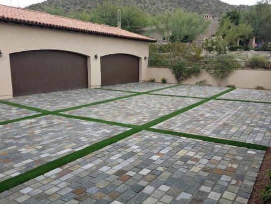 Artificial Grass Photos: Synthetic Turf Soquel, California Landscaping Business, Front Yard Landscape Ideas