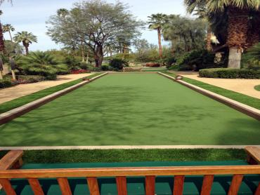 Artificial Grass Photos: Synthetic Turf Supplier Rio Del Mar, California Lawn And Garden, Commercial Landscape