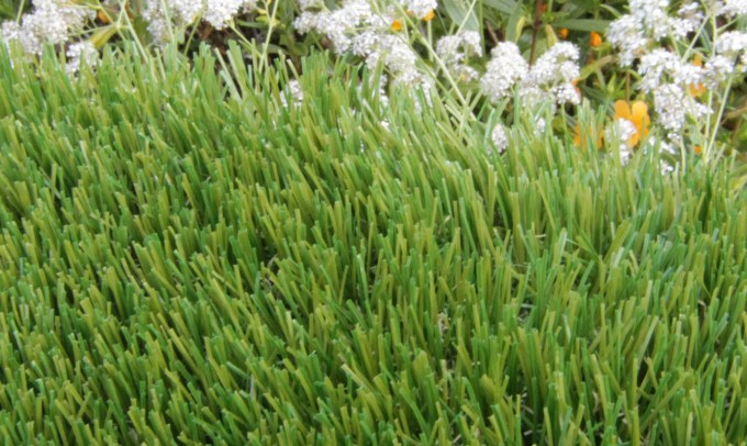 V Blade-64 syntheticgrass Artificial Grass Oakland, California
