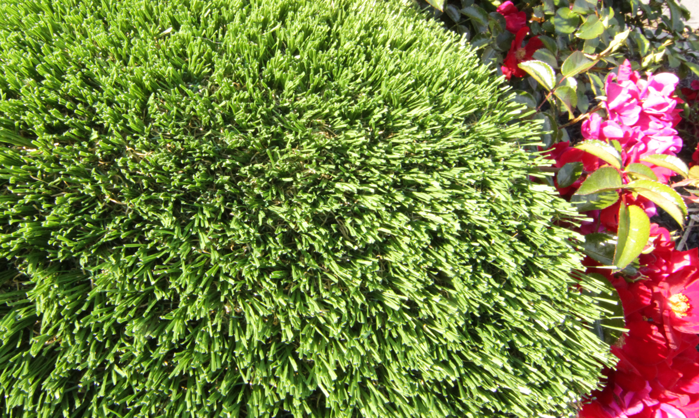 Artificial Grass Hollow Blade-73 Artificial Grass Oakland, California